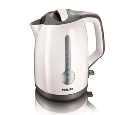 Philips HD4649 00