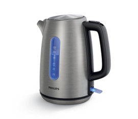 Philips HD9357 10