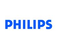 bollitore elettrico Philips